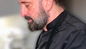 Luca Materazzi